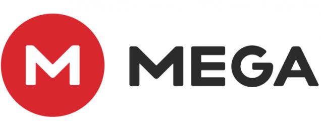 Logo-MEGA-740x285