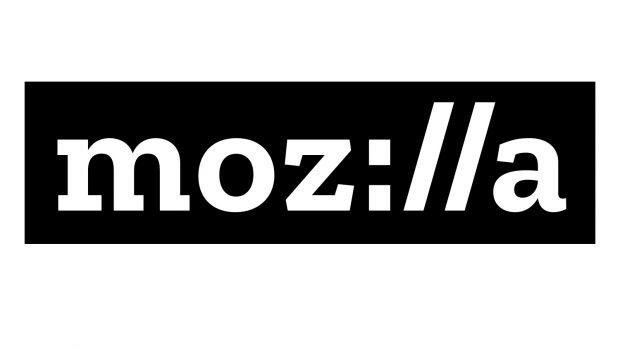 mozilla_logomozilla