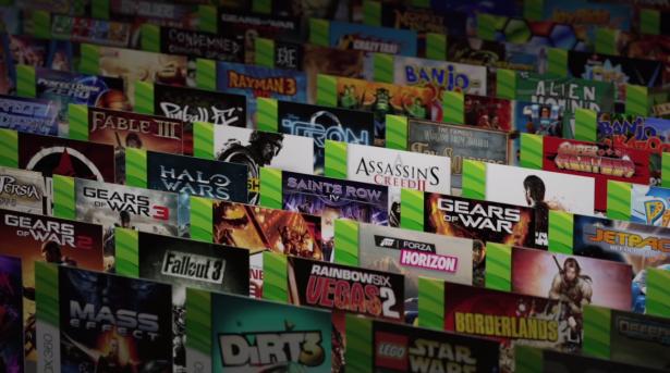 Todos-los-juegos-retrocompatibles-en-Xbox-One