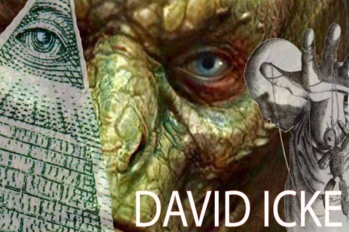 david-icke-youtube.imgo_-770x513